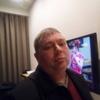 Дмитрий, 46, г.Талица