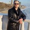 Ричерд, 30, г.Николаевск-на-Амуре