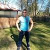 Александр, 30, г.Рыбинск