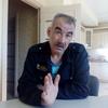 Михаил, 55, г.Ижевск
