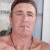 виктор, 43, г.Пильна