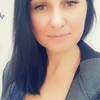 Анастасия, 30, г.Каменск-Шахтинский