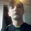 Том, 30, г.Бахчисарай