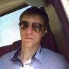 Антон, 28, г.Воркута