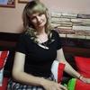 Наталья, 35, г.Орловский
