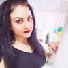 Катерина, 25, г.Дедовск