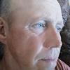 Сергей, 49, г.Элиста
