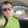 Костя, 32, г.Иркутск