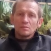 Ян, 48, г.Холмогоры