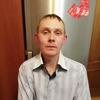 Сергей, 28, г.Чебоксары