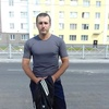 Ирон, 34, г.Тосно
