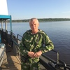 Сергей, 45, г.Йошкар-Ола