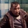Сергей, 42, г.Тальменка