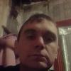 Сергей, 32, г.Смоленское