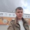 Владимир, 42, г.Холмск