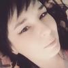 Елена, 37, г.Вологда