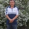 салават, 42, г.Стерлибашево