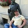 deyan, 39, г.Кизел