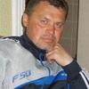 Андрей, 46, г.Акша