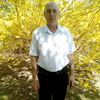 Виктор, 48, г.Волгоград