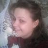 Екатерина, 28, г.Вичуга