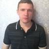 Алексей, 25, г.Родники (Ивановская обл.)