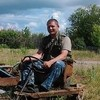 Толстый Сергей, 40, г.Погар
