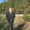 Руслан, 51, г.Протвино