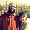 Саша и Настя, 34, г.Волгодонск
