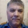 Ravil Vaxitov, 62, г.Сургут