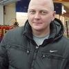 Дима, 34, г.Хоста