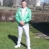 Андрей, 36, г.Прохладный
