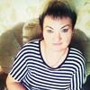 Алёна, 43, г.Тимашевск