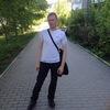 Денис, 28, г.Глазов