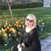 Ольга, 50, г.Апрелевка