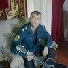 Идрис, 43, г.Наурская