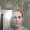 Elvin, 36, г.Гудермес