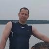Павел, 41, г.Орехово-Зуево