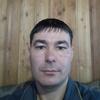 Денис, 37, г.Закаменск