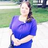 Наталья, 37, г.Колывань