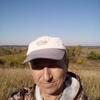Александр, 43, г.Саранск