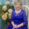 Екатерина, 44, г.Олекминск