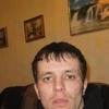 vova, 32, г.Мухоршибирь