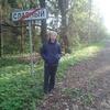 Алексей, 28, г.Торжок