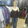 Наталья, 45, г.Сибай