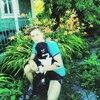 Алексей, 19, г.Белореченск