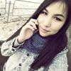 Zara, 23, г.Челябинск