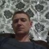 Эдик, 37, г.Кетово