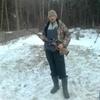 Сергей, 33, г.Арсеньев