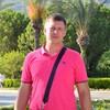 Алексей, 38, г.Выселки